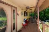 1022 Caney Creek Rd - Photo 14