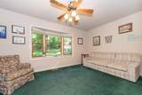 1022 Caney Creek Rd - Photo 17