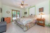1022 Caney Creek Rd - Photo 18