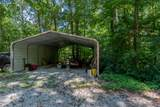 1022 Caney Creek Rd - Photo 19