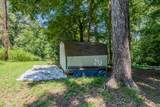 1022 Caney Creek Rd - Photo 20