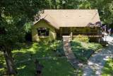 1022 Caney Creek Rd - Photo 21