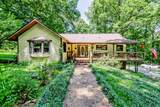 1022 Caney Creek Rd - Photo 22