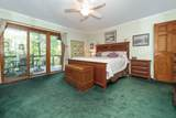 1022 Caney Creek Rd - Photo 8