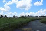 York Hwy - Photo 1