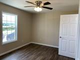 410 Old Elmore Rd - Photo 10