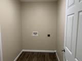 410 Old Elmore Rd - Photo 12