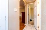 103 9th Ave - Photo 11