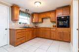 103 9th Ave - Photo 13