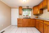 103 9th Ave - Photo 14