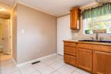103 9th Ave - Photo 15