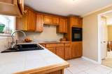 103 9th Ave - Photo 16