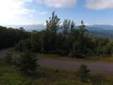 Lot 57 Mountain Ash Way - Photo 1