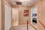 5740 Tennyson Drive - Photo 10