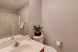 5740 Tennyson Drive - Photo 17