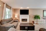5740 Tennyson Drive - Photo 4