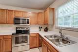 5740 Tennyson Drive - Photo 8