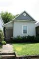 2008 Forest Ave - Photo 1