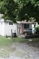 2008 Forest Ave - Photo 19