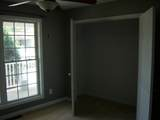 115 Hunter Drive - Photo 15