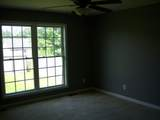 115 Hunter Drive - Photo 17