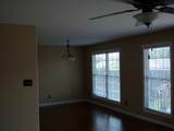 115 Hunter Drive - Photo 4