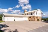 1140 Crestview Drive - Photo 1