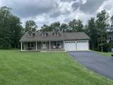 970 Cumberland Lakes Drive - Photo 19
