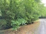 Bear Creek Rd - Photo 2