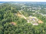 4301 Falcon Ridge Way - Photo 28