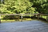 159 Spruce Loop - Photo 35