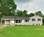 1227 Rocky Hill Rd - Photo 1