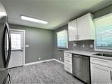 1227 Rocky Hill Rd - Photo 4