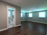 1227 Rocky Hill Rd - Photo 6