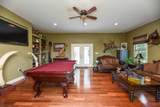 1015 Rule Hollow Rd - Photo 22