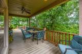 1015 Rule Hollow Rd - Photo 24