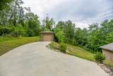 1015 Rule Hollow Rd - Photo 28