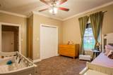 1115 Raleigh Ave - Photo 11