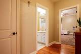 1115 Raleigh Ave - Photo 12