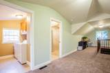 1115 Raleigh Ave - Photo 15