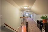 1115 Raleigh Ave - Photo 17