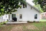 1115 Raleigh Ave - Photo 18