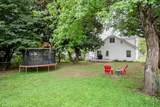 1115 Raleigh Ave - Photo 19