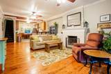 1115 Raleigh Ave - Photo 4