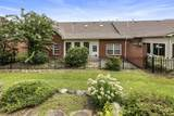 5551 Beverly Square Way - Photo 28