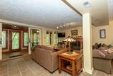 1220 Old Cades Cove Rd - Photo 4