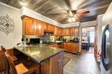 15508 Hotchkiss Valley Rd - Photo 10