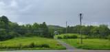 145 Tazewell Pike - Photo 25
