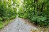 979 County Road 82 - Photo 38