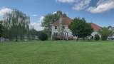 1721 Dunwoody Blvd - Photo 22